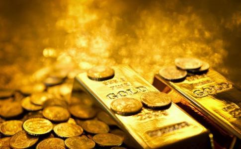 炒黄金期货的操作步骤包括有哪些