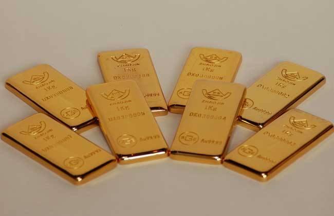 炒黄金期货的操作步骤包括有哪些-02