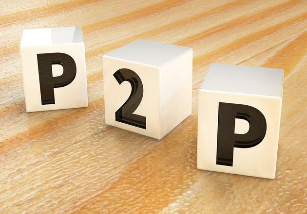 退出P2P平台不能太过着急,要讲究方法-02