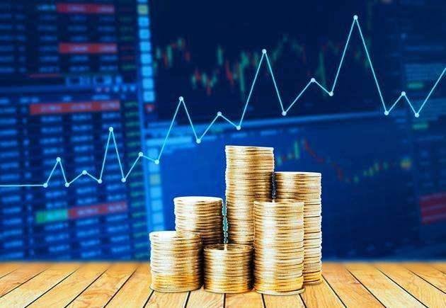港股市场:短期内不要把港股看得太悲观-02