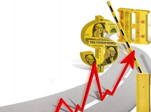 快讯:港股恒指低开0.6%,吉利汽车跌近2%领跌蓝筹