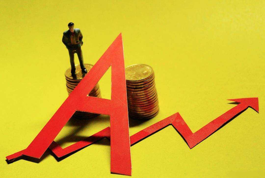 投资者,这5大致命错误千万不能犯-05