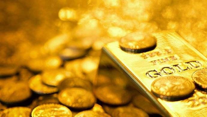 金价真的涨不上去了?黄金最新操作建议