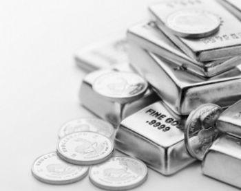 为什么白银的价格要比黄金低那么多-02