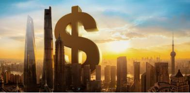 贵金属的正规投资平台有哪些?
