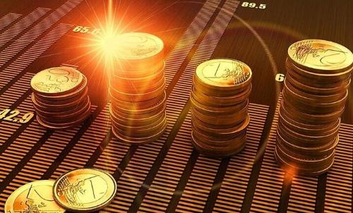 期货投资平仓需要注意哪些事项?