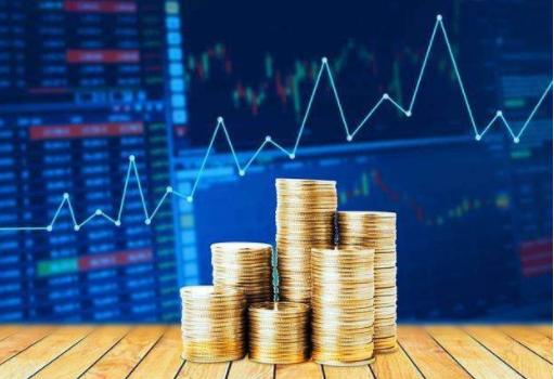 港股交易的规则有哪些呢